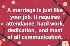 #marriage Marriage Tips, Like You, Work Hard, Communication, Working Hard, Hard Work, Communication Illustrations