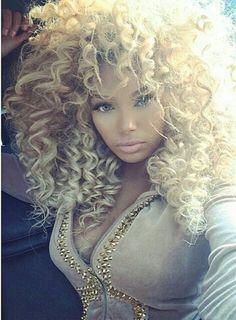 Human hair from: $29 / Bundle www.sinavirginhair.com  WhatsApp:+8613055799495 sinavirginhair@gmail.com  hair bundles,lace closure,silk base closure,deep curly,body wave,loose wave,straight hair weaves