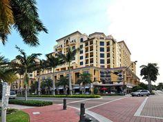 200 East Palmetto Park Road, Boca Raton FL - Trulia