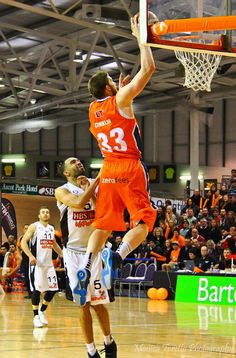 Another great win by the Southland Sharks on Saturday night, May Southland Sharks 94 - 73 Hawks. Basketball Teams, Basketball Court, Hawks, Saturday Night, Sports, Hs Sports, Peregrine, Sport, Exercise