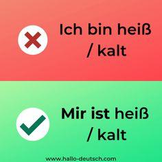 1069 Mejores Imágenes De Alemán En 2019 Aprender Alemán