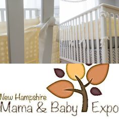 Sunday, October 11th 12-4pm event with #bitzybaby !