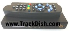 How to retune your DD Free Dish iCAS enabled MPEG-4 Set Top Box?