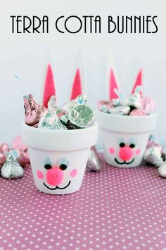 17 easy diy easter basket ideas for teens basket ideas friend 17 easy diy easter basket ideas for teens basket ideas friend birthday and easter baskets negle Gallery