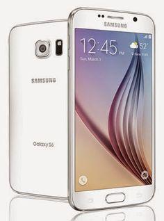 Hp Samsung Termahal : samsung, termahal, Samaung, Ideas, Samsung,, Samsung, Galaxy, Phone,