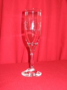 6oz Champagne Glass Wine Glass, Champagne, Party, Wedding, Valentines Day Weddings, Parties, Weddings, Marriage, Chartreuse Wedding