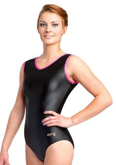Leotards Gymnastics are eye-catching and will give you a scope to perform complicated movements at ease. They can be worn easily, and even a child can do this task without the support of an adult. Gymnastics Center, Gymnastics Clubs, Elite Gymnastics, Gymnastics Girls, Gymnastics Leotards, Gymnastics Equipment For Sale, Animals For Kids, We The People, Body