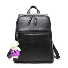 >>>Coupon CodeBrand Luxury Backpack 2016 Women Backpack Fashion High Quality Ladies Leather Portable Big Black Bags BB0087Brand Luxury Backpack 2016 Women Backpack Fashion High Quality Ladies Leather Portable Big Black Bags BB0087This Deals...Cleck Hot Deals >>> http://id834675091.cloudns.ditchyourip.com/32748145382.html images