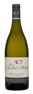 2011 Perdeberg Dry Land Chenin Blanc scores 81 points and 5 stars in value. #wine #SouthAfrica