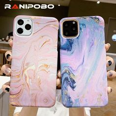 Premium Leather Case Slim Fit Phone Cover Protective Skin Case for Samsung Galaxy S10 Plus- Blue 360 Degree Protection with Tempered Glass Screen Protector TiHen Samsung Galaxy S10 Plus Case