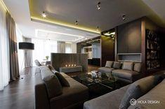 bk-apartment-by-hola-design-01 - MyHouseIdea