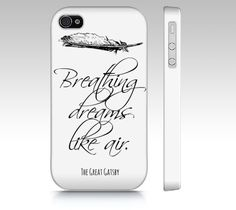 Hey, I found this really awesome Etsy listing at http://www.etsy.com/listing/122718904/great-gatsby-quote-premium-phone-case