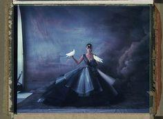 Cathleen Naundorf | Gallery