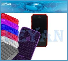 http://www.ebay.it/itm/COVER-CASE-CUSTODIA-IN-GEL-TPU-TRASPARENTE-PER-IPHONE-5G/330858870335?ssPageName=WDVW=1=014=20349=ViewItem