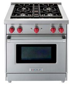 Services KitchenAid Appliance Repair San Diego | Appliance Repair ...