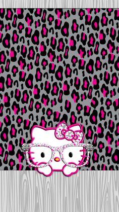Hello kitty wallpaper http://htctokok-infinity.hu , htp://xperiatokok-infinity.hu