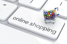 Shopping India in mycommunitycart