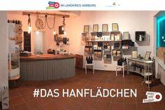 Entdeckt im Online Schaufenster Nordheide #Hanf #Hanföl #Hanfprodukte. Gefunden auf was-wo-finden.de Liquor Cabinet, Harburg, Storage, Table, Furniture, Home Decor, Table Seating, Store Windows, Pagan
