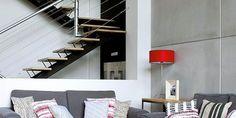 image Shelves, Image, Home Decor, Paint Wood Furniture, House Decorations, Drawer Pulls, Floral Arrangements, Mesas, Shelving