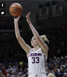 Uconn Womens Basketball, Women's Basketball, Bb, Sports, Girls Basketball, Hs Sports, Sport