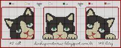 gatos.jpg (960×388)