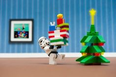 Notre sélection de cadeaux geek pour Noel 2017