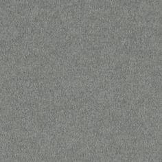 Burke Wool Plain - Heather - Solids  Textures - Fabric - Products - Ralph Lauren Home - RalphLaurenHome.com