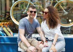#katewood#katewood_originals#woodensunglasses#woodenwatch#bamboobicycle