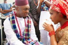 """""""Tu dois connaître les coutumes de ton ami, et non les haïr"""",  Publilius Syrus.     Crédit Photos : Alakija Studios    Le Nigeria est une ..."""