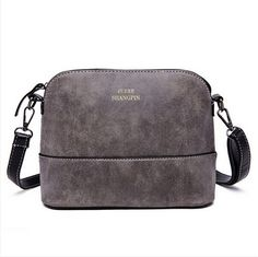 $9.79 (Buy here: https://alitems.com/g/1e8d114494ebda23ff8b16525dc3e8/?i=5&ulp=https%3A%2F%2Fwww.aliexpress.com%2Fitem%2F2015-Fashion-women-handbags-over-the-shoulder-spring-nubuck-leather-valentine-bags-lady-female-purse-women%2F32521611293.html ) Big !! women bag crossbody bags for women handbags shoulder bags nubuck women leather handbags female purse women messenger bags for just $9.79