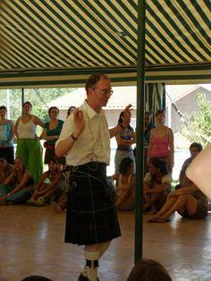 Andanças São Pedro do Sul 2009