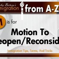 61 Best Immigration Tips A - Z images in 2018 | Counseling