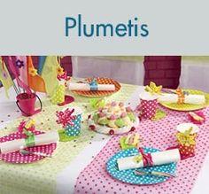 Decoration bapteme, decoration communion, decoration table bapteme - Ma Plus Belle Deco