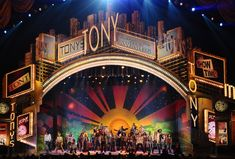 http://abscbnpr.com/wp-content/uploads/2012/06/Tony-Awards-Stage.jpg