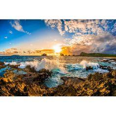 "#Madinina vue par @dkey.photography: ""#dope #gwada #landscape #nikon #ig_caribbean  #crazy #dkeyphotography  #sun #ig_guadeloupe"" #WeLike ! A voir sur Instagram : http://ift.tt/1ZiJkQV"
