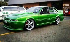 Cool Holden and Cars Australian Muscle Cars, Aussie Muscle Cars, My Dream Car, Dream Cars, Holden Monaro, Holden Commodore, Ford Falcon, Honor Roll, Car Tuning