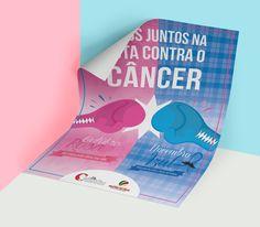 Confira meu projeto do @Behance: \u201cCampanha contra o Câncer\u201d https://www.behance.net/gallery/44273509/Campanha-contra-o-Cancer