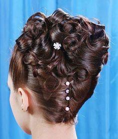Cute Short to Medium Length Hairstyles