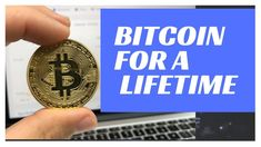bitcoin generátor jövedelem otthon bitcoin rate binance