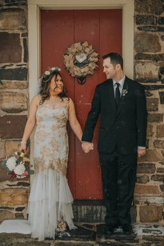 Joseph Ambler Inn Wedding Http Www Jennchildress Lauren Peter The Farmhouse Pinterest And Weddings