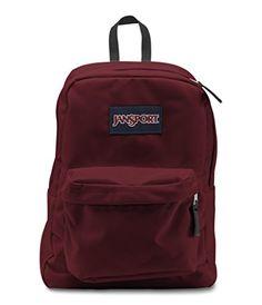 Tumi 'Alpha Bravo - Lejeune' Backpack Tote ($345) ❤ liked on ...