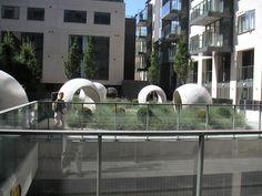 Dublin 2006 035