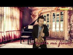 ISMAEL DORADO (Cover Sax) - Hasta mi final - Il Divo - YouTube #IsmaelDorado #music #Saxofón #TalaveradelaReina