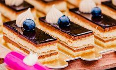 Tiramisu, Panna Cotta, Cheesecake, Food And Drink, Cooking Recipes, Ethnic Recipes, Desserts, Diet, Tailgate Desserts