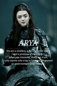 Arya Stark Quotes arya stark game of thrones got alte namen arya stark Arya Stark Quotes. Here is Arya Stark Quotes for you. Arya Stark Quotes arya stark game of thrones . Arte Game Of Thrones, Game Of Thrones Arya, Game Of Thrones Facts, Game Of Thrones Dragons, Game Of Thrones Quotes, Game Of Thrones Funny, Game Of Thrones Pictures, Game Of Thrones Books, Game Of Thrones Characters