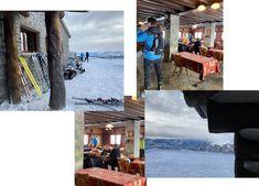 Montana, Skiing, Times Square, Travel, Alps, Sunshine, Mont Blanc, Ski, Flathead Lake Montana