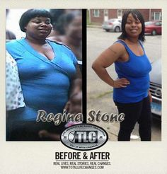 People Making #Changes. Total Life Changes#tlc #iasotea #loseweight #gethealthy  Are you ready to change?  Call me. Tiesha 240-528-8325 Www.totallifechanges.com/tietea Rep ID #3062471