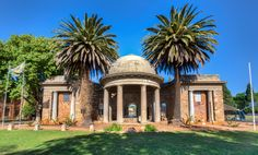 Jeppe War Memorial Hdr, Continents, South Africa, Landscape Photography, Followers, Minecraft, Taj Mahal, Nostalgia, The Past