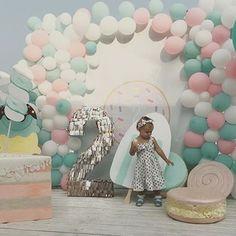 День рождения Кирочки! Поздравляю от всего сердца!!!! Счастья, улыбок!!! И…