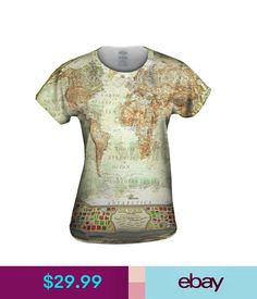 Island reef solid world map tee world map t shirts pinterest gumiabroncs Image collections